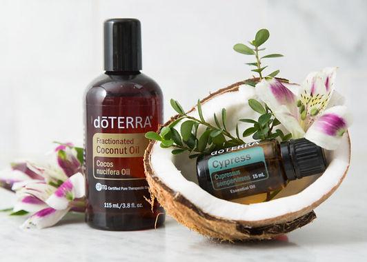 doterra-oils-700x500.jpg
