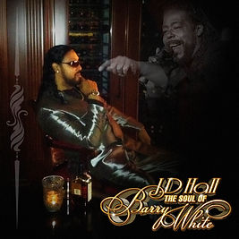 JD and Barry white logo.jpg
