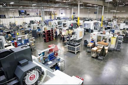 PK Sidekick for Manufacturing (PKSM)