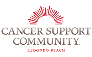 CSC_Logo_CMYK_RedondoBeach-header.png
