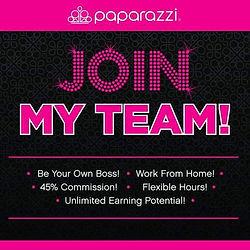 Join my team.jpg