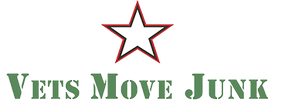 Logo_Vets_move_junk-removebg.png