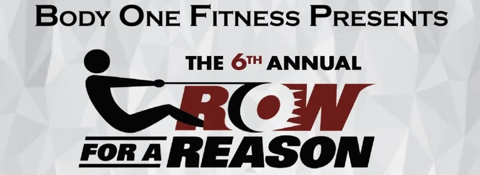 Row for a reason.jpg