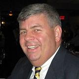 John Bakus Chief OperationsOfficer