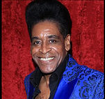 R&B Soul Singer