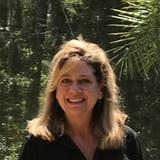 Beth Smink Sr. Application Engineer