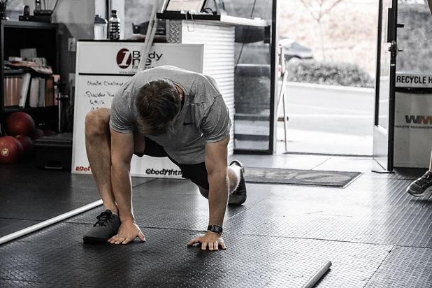 Jon Keetz Stretching.jpg