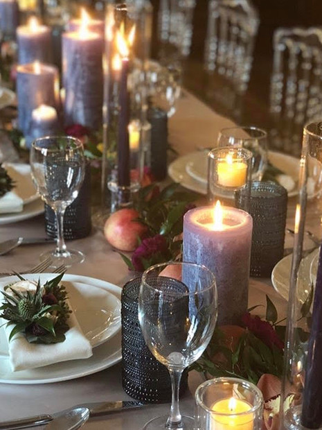 Party Planner in Chicago