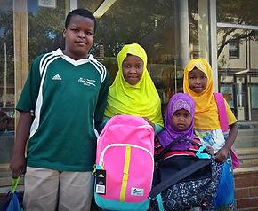 Kids with Backpacks at BMC.jpg