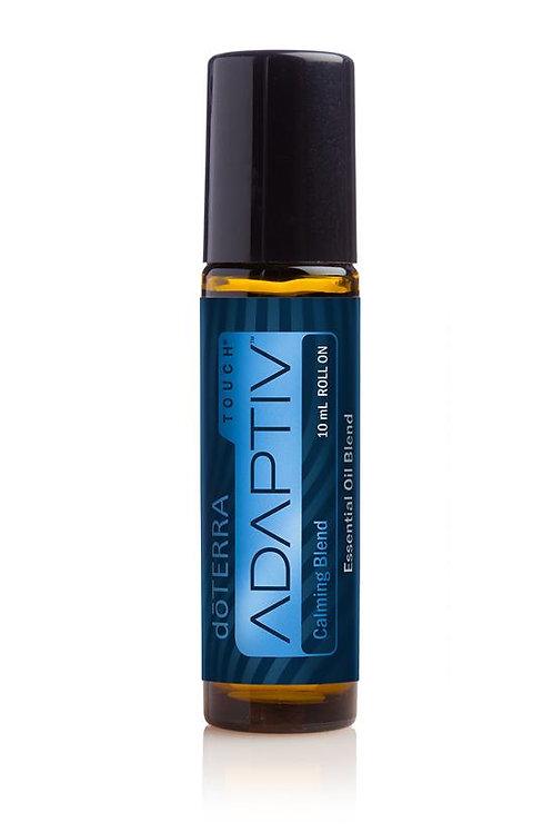 doTERRA Adaptiv Touch Calming Blend 10ml