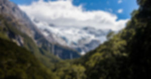 Rob-Roy-Glacier-view-JL.jpg
