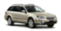 2009-Subaru-Outback-2.5i-Limited-1.png