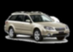 Car Rental Wanaka