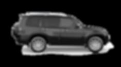 Rental vehicles Wanaka