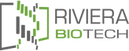 riviera_logo.png