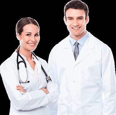 IMGBIN_physician-stock-photography-medic