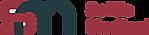 Soltis Medical_logo_23.png