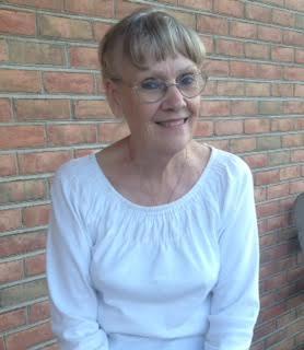Carole Christman Koch