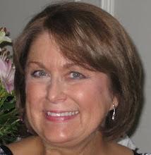 Anita Stafford
