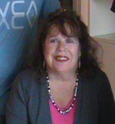 Janine Taranto