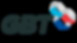 GBT_secondary_logo_RGB.png