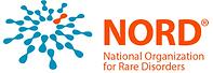 NORD Rare Disease.png