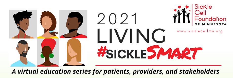 SickleSMART Banner.png