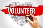Volunteer with us (word cloud).jpeg