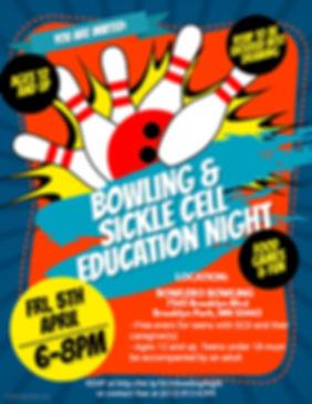 Bowling Night Flyer_final.jpg