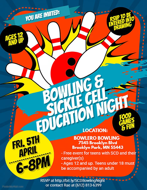 Bowling Night Flyer_final.jpg