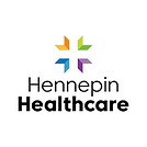 Hennepin Healthcare.png