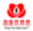 logo-scdaa-1.png