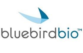 bluebird-bio_cr.jpg