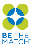 BeTheMatch_V_2Color_BlueGreen_RGB (125x1