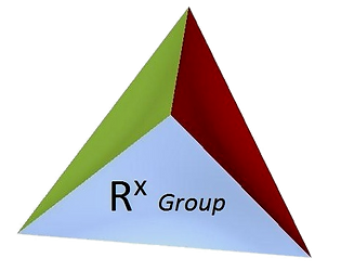 LOGO_RX_complet_SF_edited.png