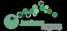 logo 2021_01_21-05.png