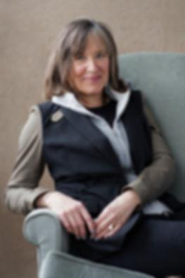 Nancy Zitlin Holistic Nutrition Health Coach Wilmette Chicago North Shore