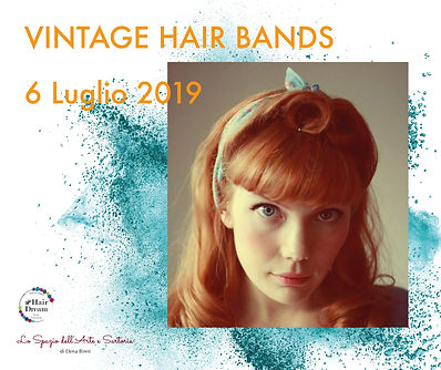 Post_Evento_Vintage Hair Bands_HairDream