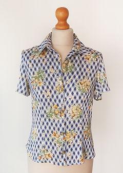 Versace -camicie rit.jpg