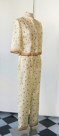 Completo Sari