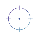 Icon_simple-color.png
