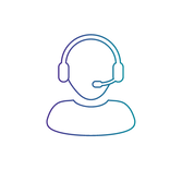 Icon_customer service-color.png
