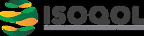 logo-14874.png