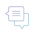 Icon_support-color.png