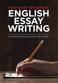 EssayWriting.jpg