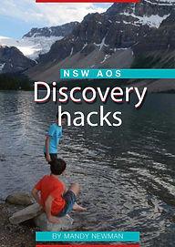 Discoverycover-1-pdf.jpg
