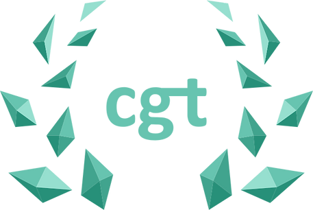 cgt-digital-art-competition.png