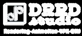logo_actualizado-03_invertido.png