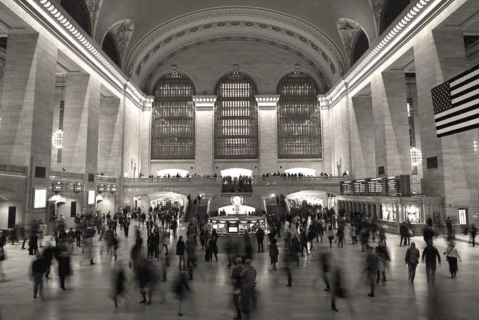 Grand Central Station_NYC 2014.jpg