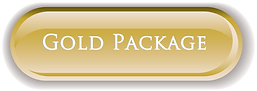 GoldPackage.png